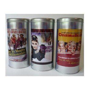 3 Kaffeedosen für Senseo Pads / Kaffeepads Im Retro- Design B-Ware ...