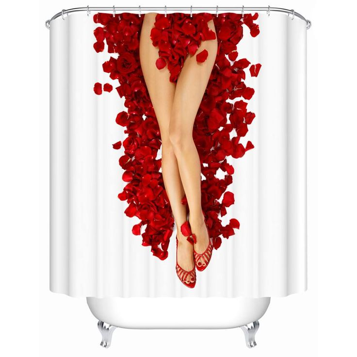 Best 25+ Teenage Girl Bathrooms Ideas On Pinterest
