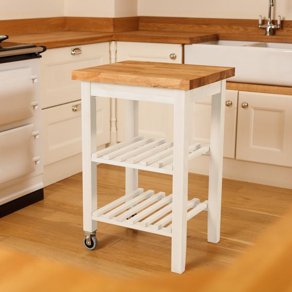 John Lewis Kitchen Worktops: Best 25+ Butchers Block Trolley Ideas On Pinterest