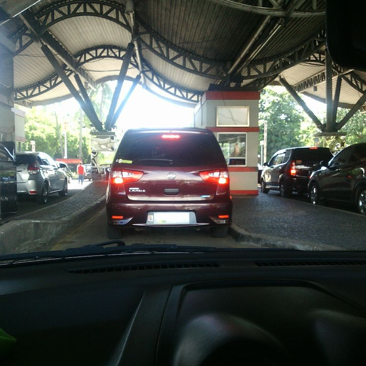 Mobil Paling Nyaman Pilihan Keluarga Indonesia | Mobil Pilihan Keluarga