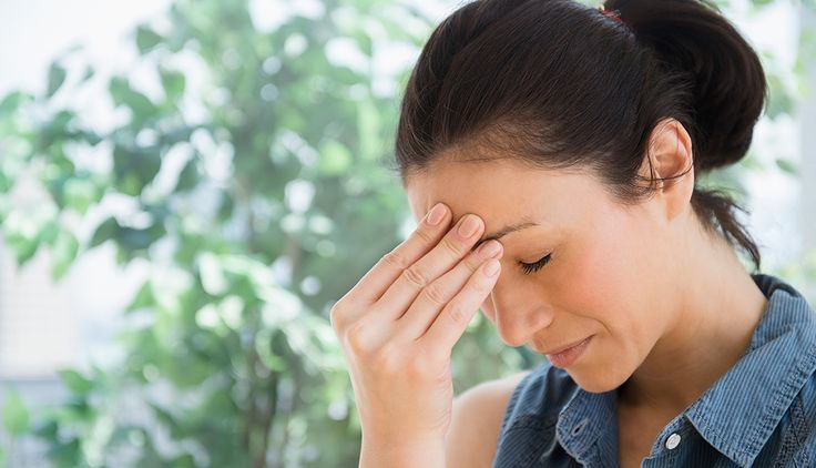 Headaches  Take magnesium oxide. Migraine sufferers who took magnesium oxide had a 42 percent reduction in migraine attacks over 12 weeks, a German study found. Merle Diamond, M.D., managing director of the Diamond Headache Clinic in Chicago, advises her patients to take 400 milligrams of this supplement with breakfast.