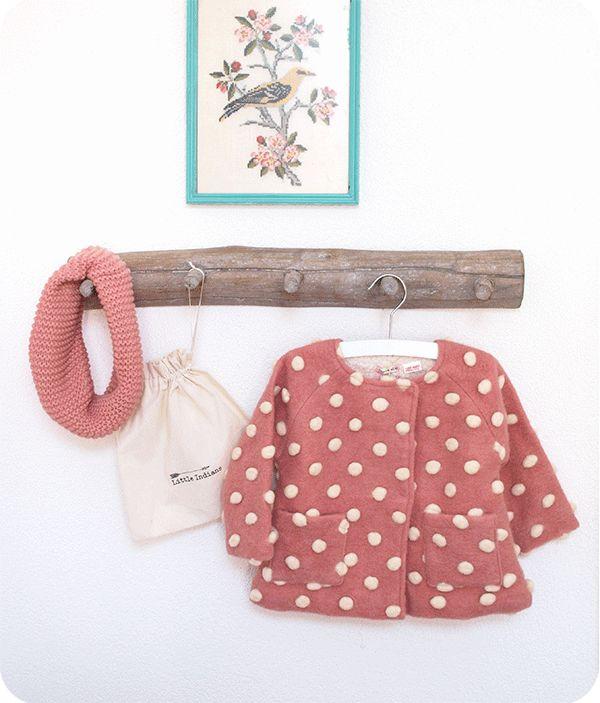 17 best fw15 toddler images on pinterest elves lazy sunday and elf. Black Bedroom Furniture Sets. Home Design Ideas