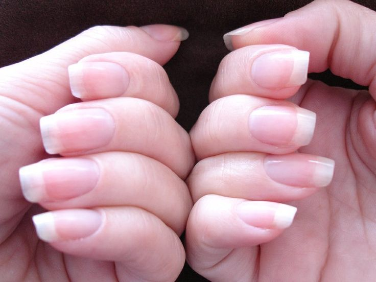 Home Remedies for Fast Nail Growth #Healthy, #Homeremedies, #Logernails, #Nailgrowth | http://thehealthology.com/2016/01/28/home-remedies-for-fast-nail-growth/