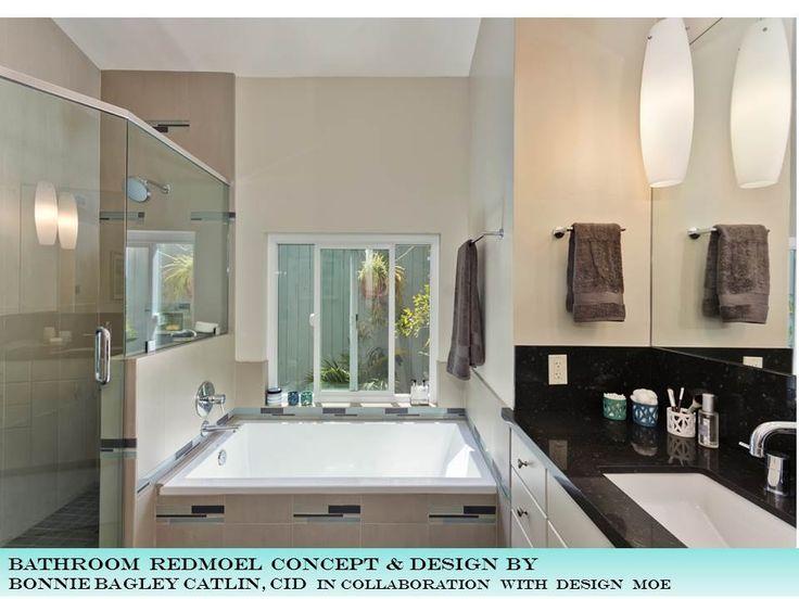 Best 29 Signature Designs Kitchen Bath Projects Images On Pinterest Kitchen Designs Bath