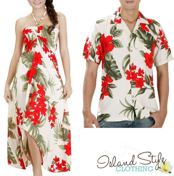 Island Style Clothing Company Hawaii