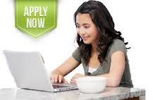 Urgent Loans - Getting Authorization To Critical Advance With Bad Credit http://www.cashloansfortenants.co.uk/urgent_loans.html