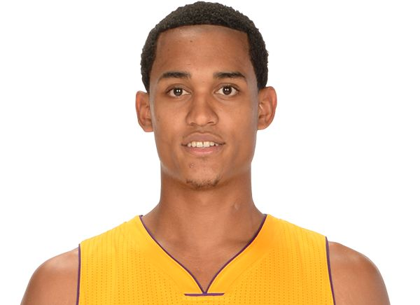Get the latest news, stats, videos, highlights and more about Los Angeles Lakers point guard Jordan Clarkson on ESPN.com.