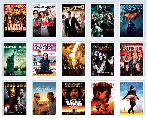 Read and watch all about movies online without downloading anything for free.