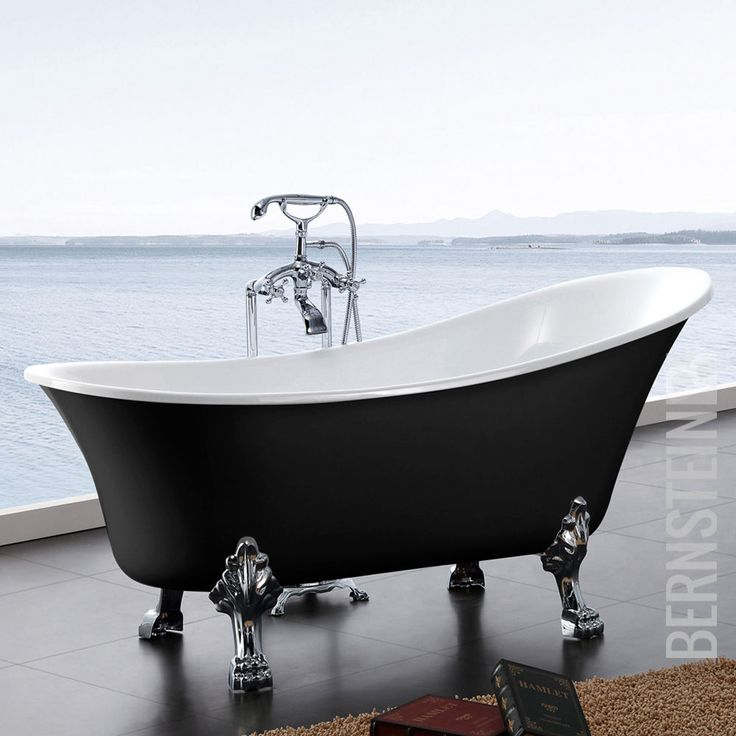 1000 ideen zu armatur badewanne auf pinterest. Black Bedroom Furniture Sets. Home Design Ideas