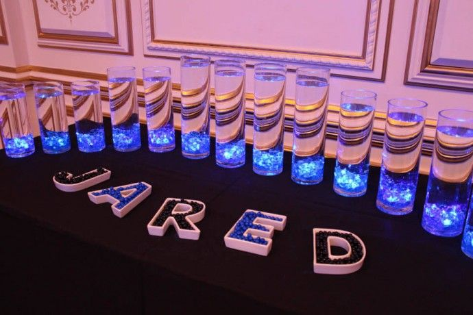 Mejores 63 imgenes de candle lighting displays en pinterest velas candle lighting displays led floating candles display aloadofball Image collections