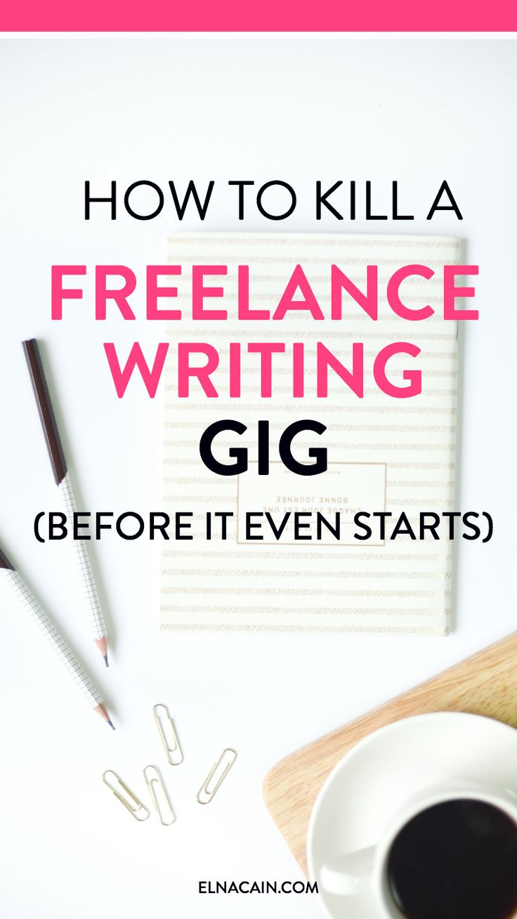 How to freelance in India   Quora This job board has been around since       Writers can search for jobs  based on date or pay range in a variety of categories  You can subscribe to  feed