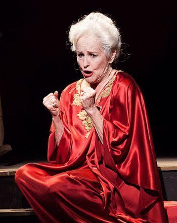 71 best Opera Stars - Frederica von Stade images on Pinterest - m bel finke k chen