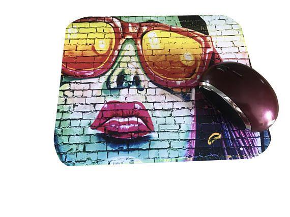 https://www.etsy.com/listing/508742712/graffiti-street-artist-painter-mouse-pad?ref=shop_home_active_71&utm_content=bufferc8e4d&utm_medium=social&utm_source=pinterest.com&utm_campaign=buffer