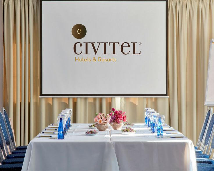 Classy and comfy! This is the way we meet at Civitel Esprit and Civitel Attik!  #EspritAthens #AttikAthens
