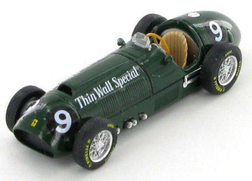 Ferrari-375-Thin-Wall-Special-Peter-Collins-1954-1-43