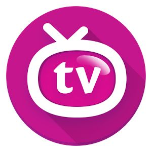 AppsPedia - Free Android Apps and Games: Orion TV - Android Apps by Make TV v1.32