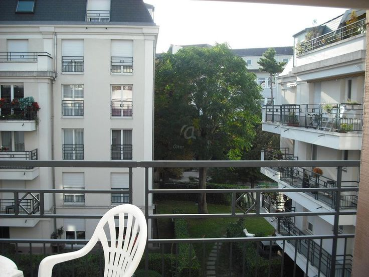 Louer appartement 1p 33 m strasbourg alterhome avec - Logement etudiant strasbourg meuble ...