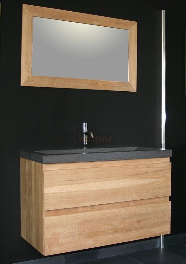 28 best Badkamer ideeën images on Pinterest   Bathroom, Sink tops ...