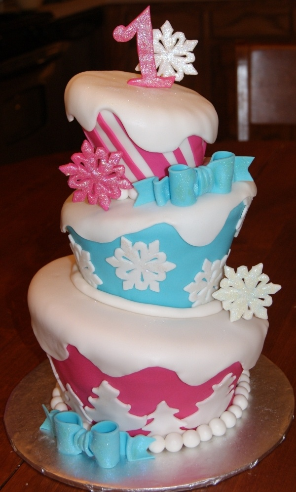 winter wonderland cake 307 best baby announcement gender reveal ideas images on 1449