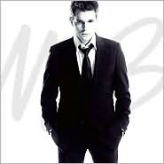 Michael Buble. <3Michael Buble, Celeb Crushes, Favorite Things, Michael Bublé, Handsome Men, Dayummm Sexayyy, Favorite Celeb, Men Man, Man Men