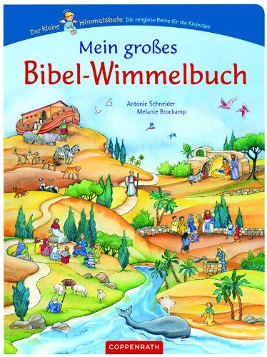 Mein großes Bibel-Wimmelbuch von Antonie Schneider http://www.amazon.de/dp/381572175X/ref=cm_sw_r_pi_dp_0su5tb1BT72BB