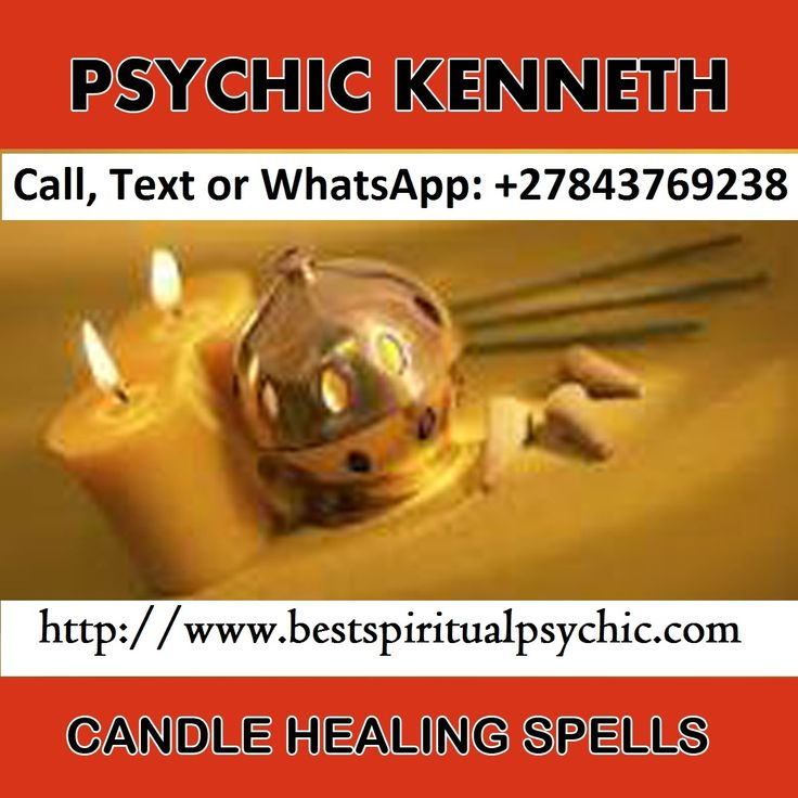 Online Accurate Psychic, Call, WhatsApp: +27843769238