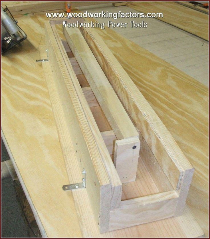 The essential must have of woodworking hand tools -- Check out the image by visiting the link. #