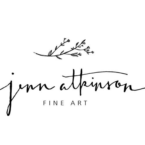 Browse unique items from JennAtkinsonArt on Etsy, a global marketplace of handmade, vintage and creative goods.