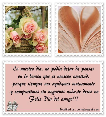 bonitas frases de amor para San Valentin,bonitas palabras de amor para San Valentin:  http://www.consejosgratis.es/mensajes-por-el-dia-de-la-amistad-para-amigos/