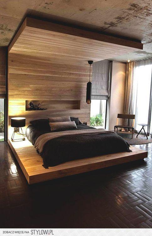 Interior Designed Bedrooms Prepossessing 177 Best Bedrooms Images On Pinterest  Bedroom Ideas Future Review