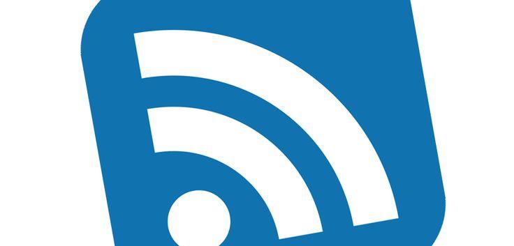 Modulo Joomla! RSS feeds Reader - Consultoría y Desarrollo Proyectos Web