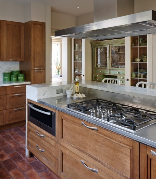 Kitchen Island With Stove Plans: 17 Best Images About Kitchen Cooktop Ventilation On Pinterest