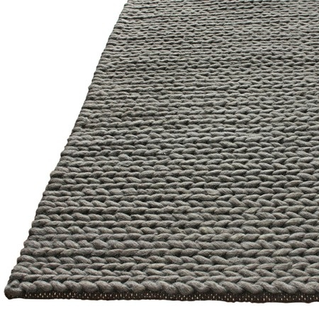 Have to do our version of this...: Nuloom Cable, Cable Rug, Rug 349 95, 5X8 Cable, Rug 350, Cable Knit, Rugs