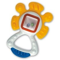 Tolo Activity Teether