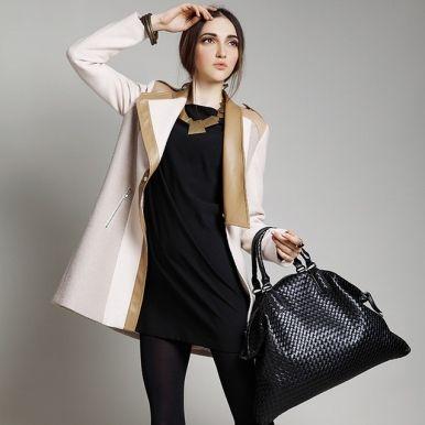 http://www.jollychic.com/p/comfortable-long-style-ladies-tweed-black-coat-g13552.html?a_aid=mariemvs