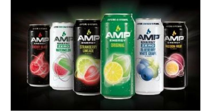 FREE AMP Organic Energy Drink at 7-Eleven! (App Required) Download the 7-Eleven app to get a coupon for a FREE AMP Energy Organic drink at 7-Eleven. Valid through 9/10 or while supplies last. Click Here To Download The App. If you love freebies, deals, sweepstakes and instant win deals, join my...