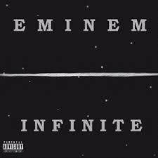 eminem infinite best eminem album ever