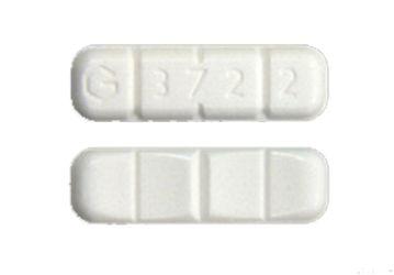 Buy xanax online no prescription cheap