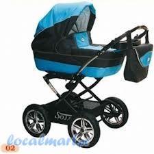 wózek dzieciecy  http://wp.localmart.pl/gostyn/item/wozek_dzieciecy/47001168