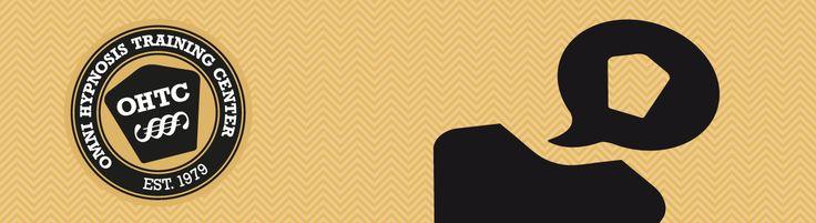 Was wirklich hinter der Flugangst der 22-Jährigen steckte, errätst du nie | OMNI Hypnose Ausbildung