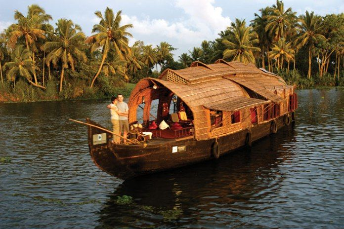 houseboat_cruise_kerala