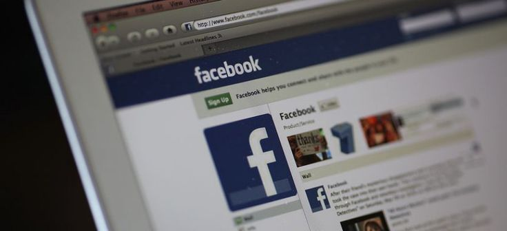 More and more Facebook quizzes are popping up on your feed, and no wonder, they're popular. But could the quick diversion open your accounts to hackers?