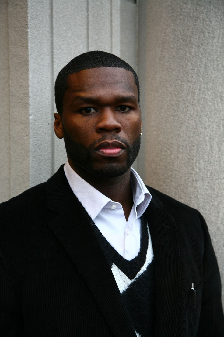 50 cent the massacre torrent