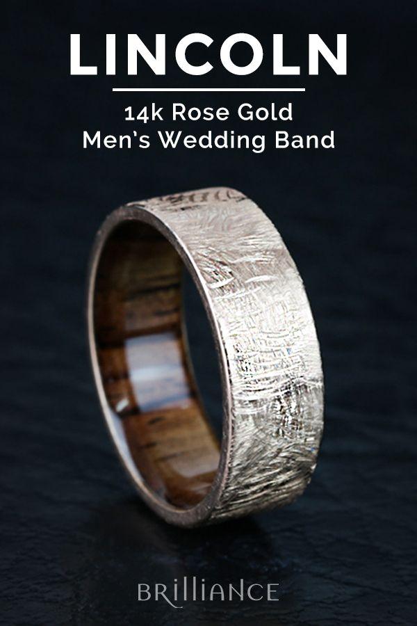Pin On Rose Gold Wedding
