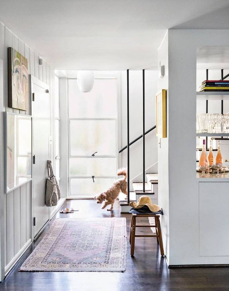 See Inside The Inspiring Home Of Designer Charlotte Lucas Who Is Featured In