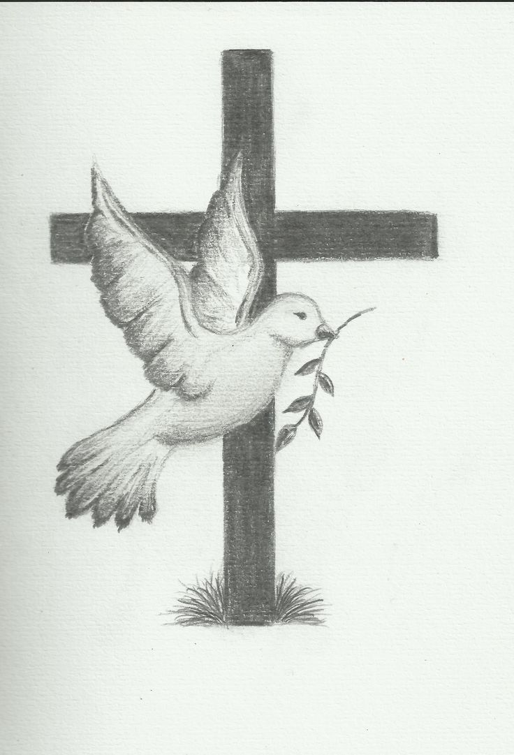 cross drawings images - Google Search