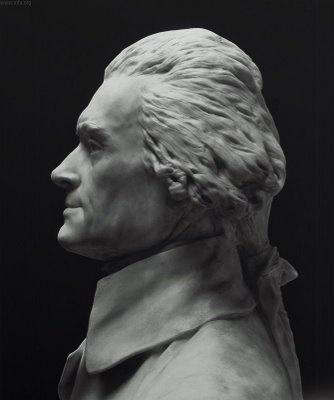 Thos. Jefferson