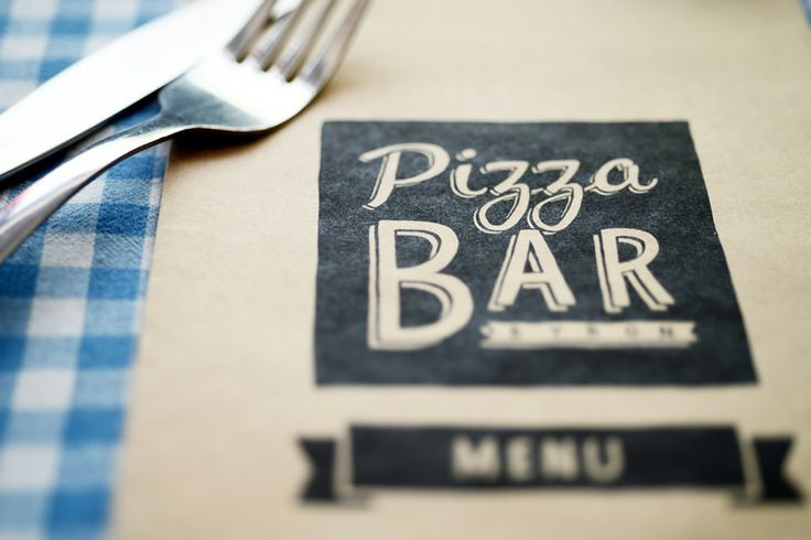Restaurant | Pizza Bar Byron, Italian at the Pacific's little brother on Jonson St