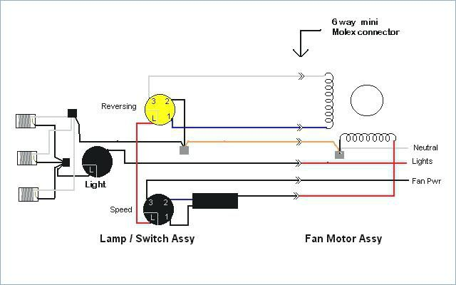 Wiring Diagram For Ceiling Fan With Remote | Ceiling fan ... on hampton bay ceiling fans home depot, hampton bay ceiling fan lighting, hampton bay ceiling fan screw, hampton bay ceiling fan parts glass, hampton bay fan pilot, hampton bay ceiling fan sensor, hampton bay ceiling fan brochure, ceiling fan installation diagram, hampton bay ceiling fan harbor breeze, hampton bay ceiling fans troubleshooting, hampton bay ceiling fan replacement globes, hampton bay ceiling fan change bulb, hampton bay lighting wiring diagrams, 3-pin computer fan wiring diagram, hampton bay ceiling fans with lights, hunter fan remote wiring diagram, hampton bay fan schematic diagram, hampton bay ceiling fan receiver replacement, hampton bay fan switch diagram, hampton bay ventilation fan wiring,