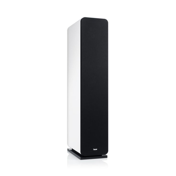 Ultima 40Mk2–Imponi HIFI STAND: Amazon.de: Elektronik